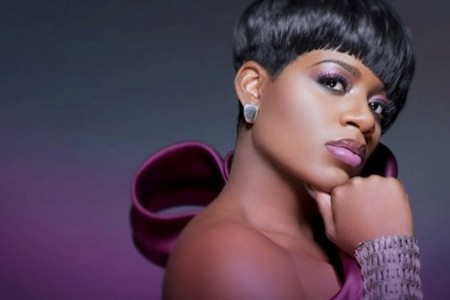 Fantasia talks to Good Morning America