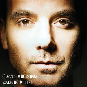 Gavin produces a solo classic