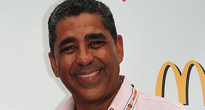 Adriano Espaillat
