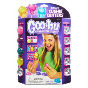 Goo-Hu