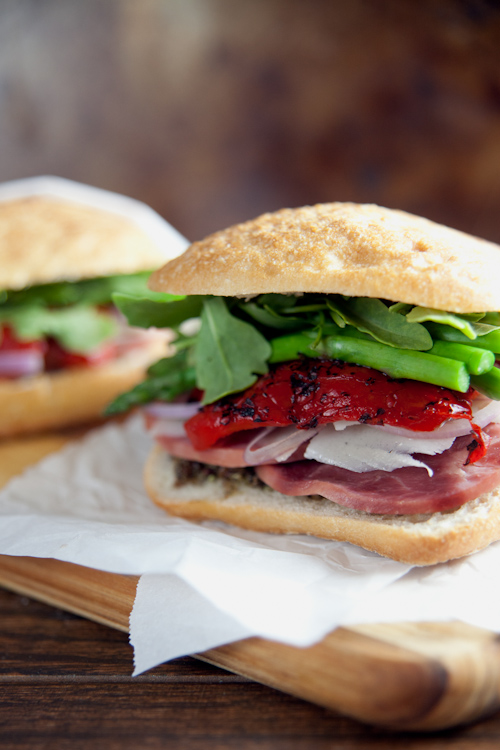 27 Picnic Food Recipes Thatll Impress Everyone Sheknows