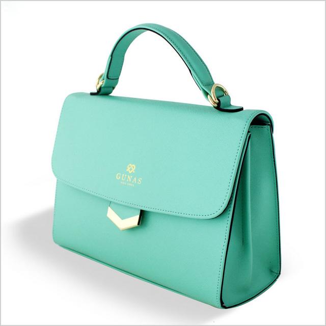 Jane Birkin Hermès bags 1