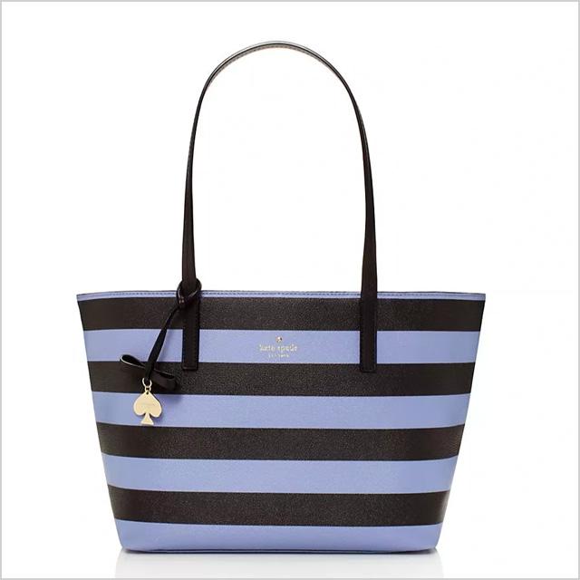Jane Birkin Hermès bags 2