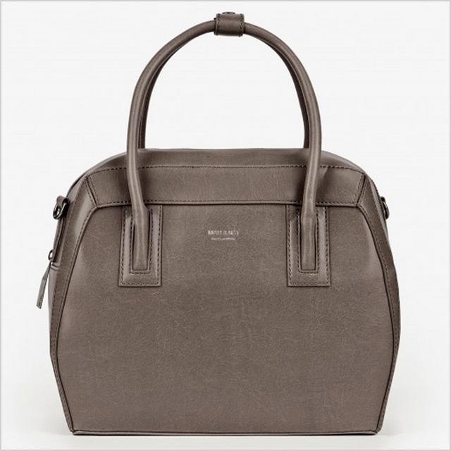 Jane Birkin Hermès bags 3