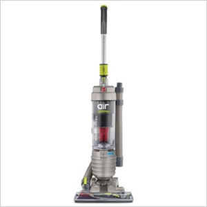 Hoover windtunnel air vaccuum