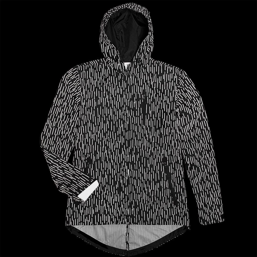 ICNY jacket