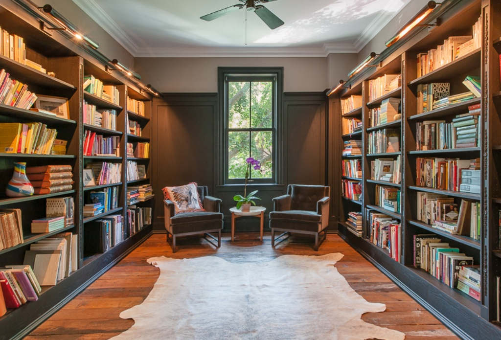 Photo credit: Zillow.com