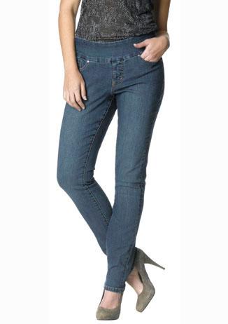 Jag Jeans: Malia skinnies