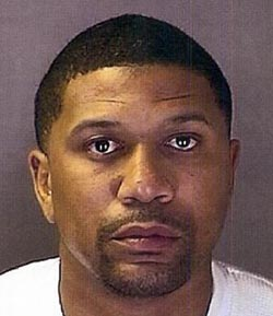Jalen Rose is sentenced to 20 days in jail