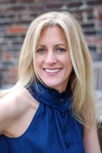 Julie Klam