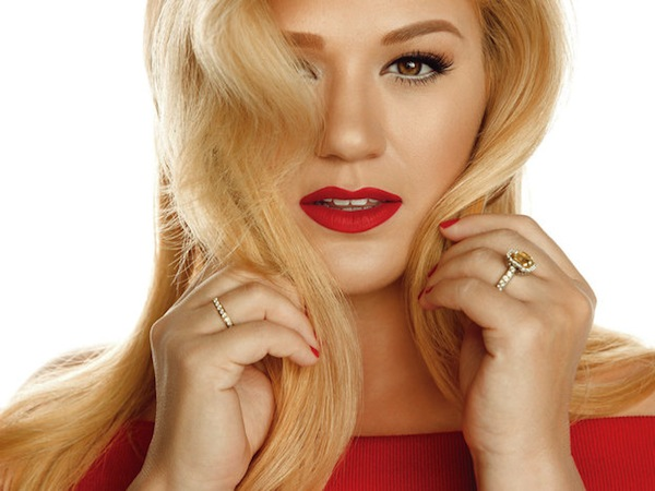 Kelly Clarkson to guest star on Nashville