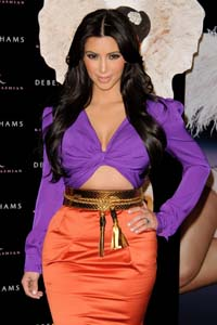 Kim Kardashian is going to be a Bridezilla: Khloe Kardashian