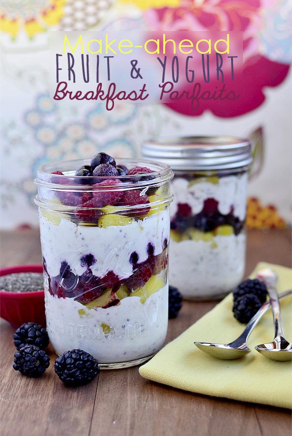 make-ahead-fruit-and-yogurt-parfait