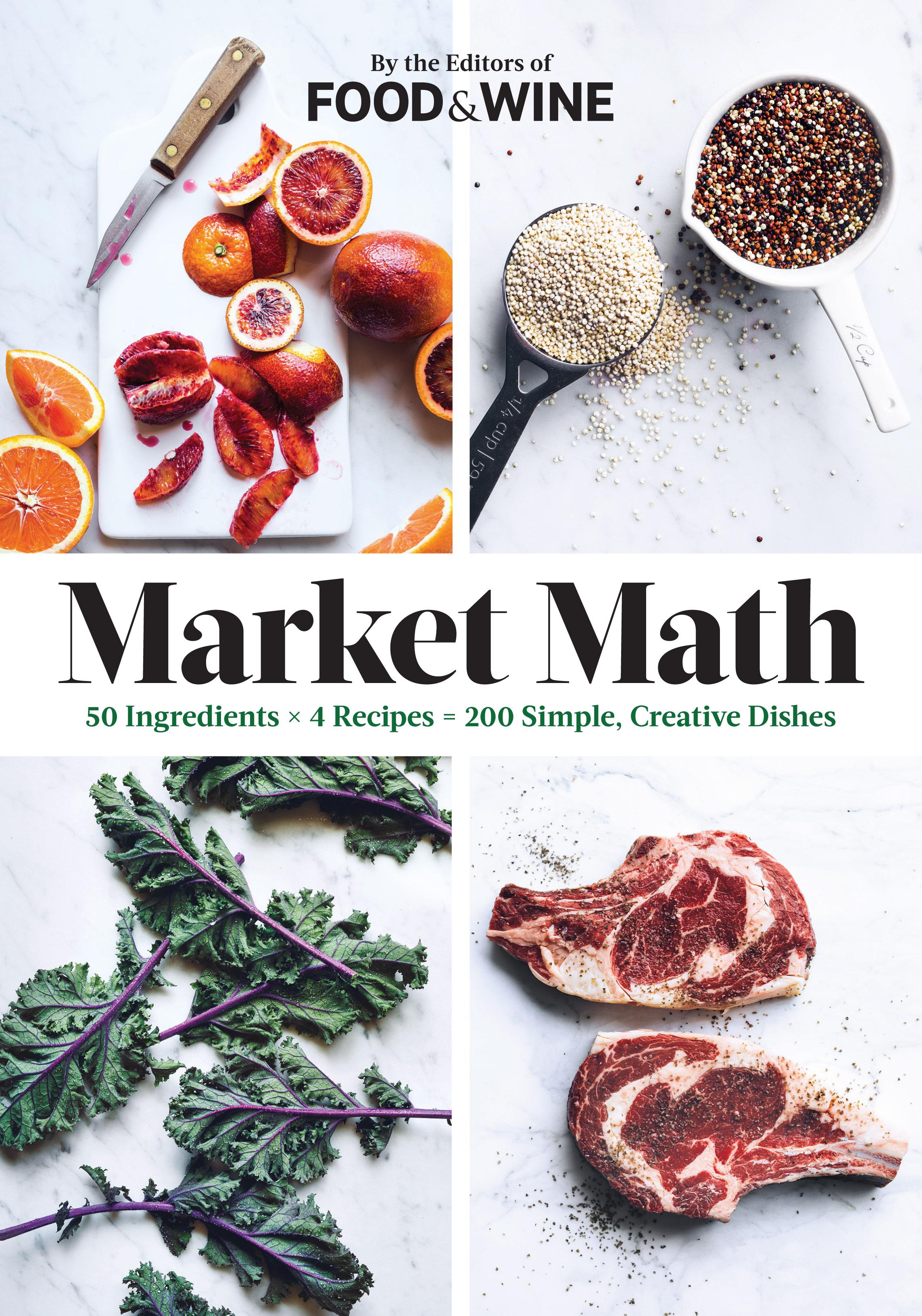 market math