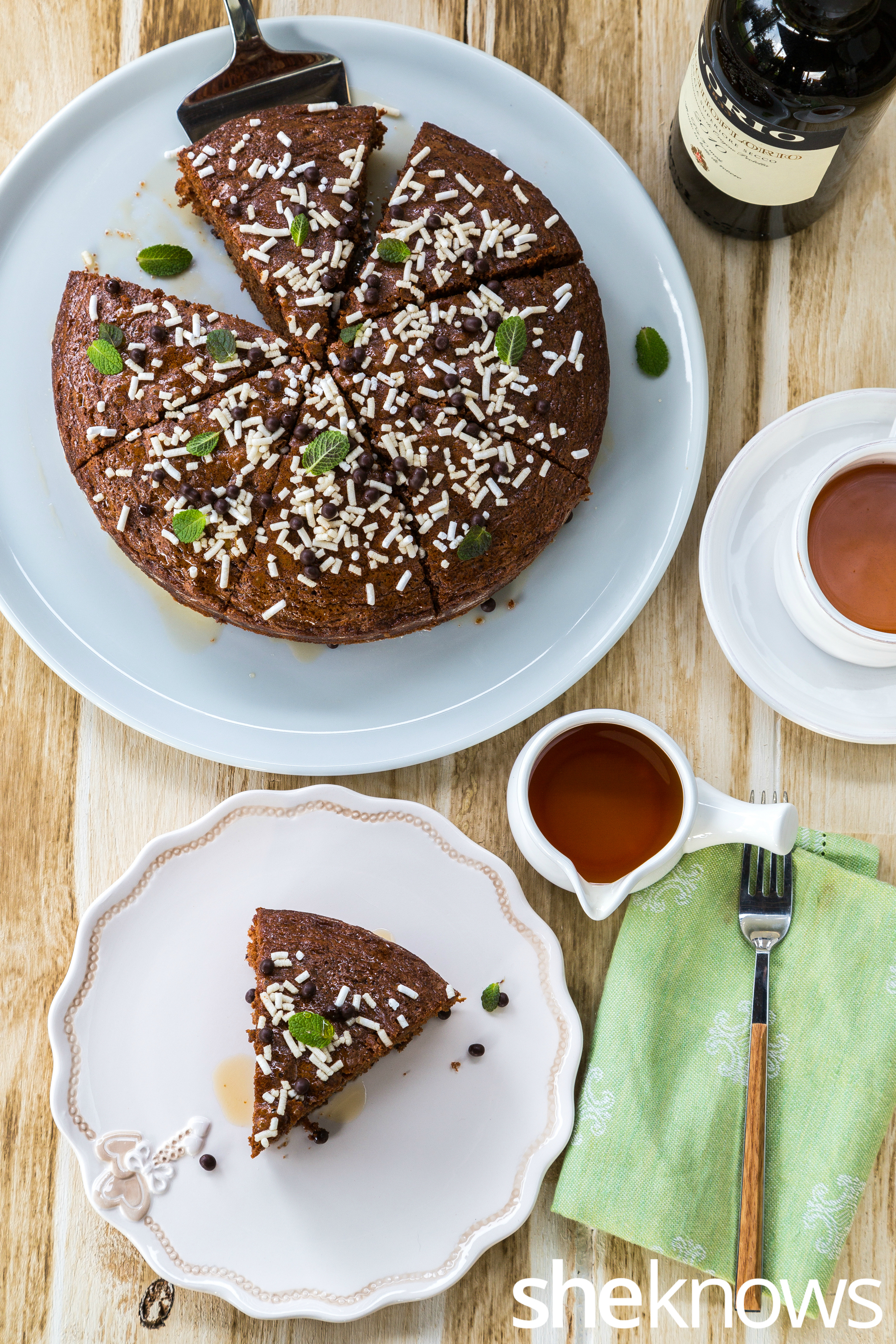 Marsala-wine-chocolate-cake-top