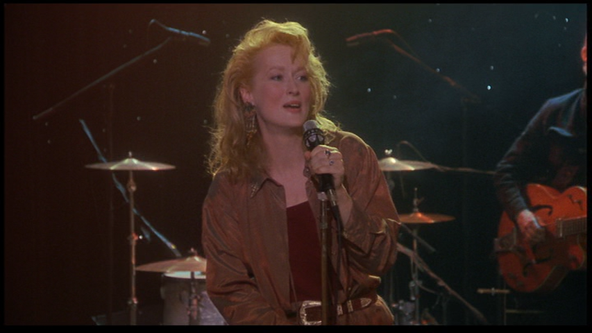 Meryl Streep's Best Work: Postcards from the Edge