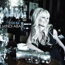 Abair's latest CD