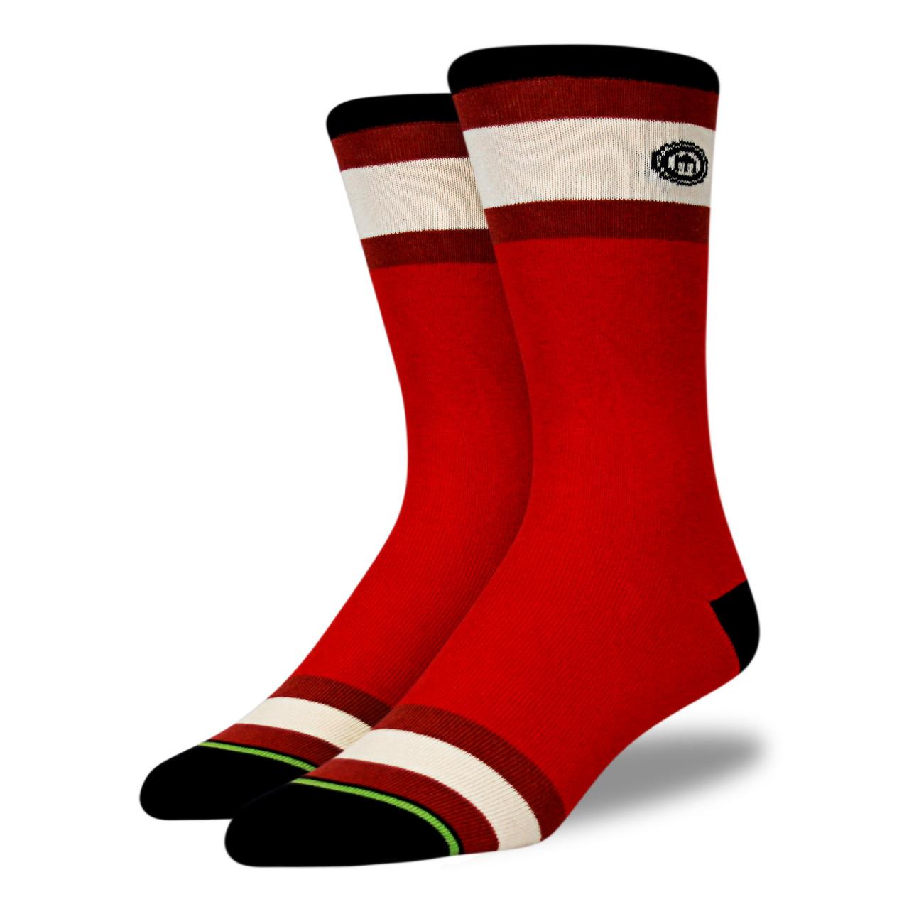 Hipster Socks