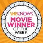Movie of the week