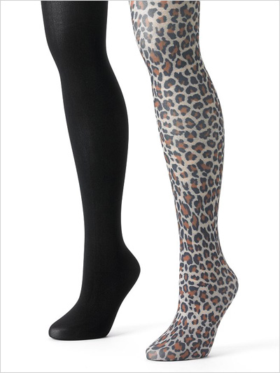 9033400a4192d 14 Pairs of tights to give your favorite dress a different look ...
