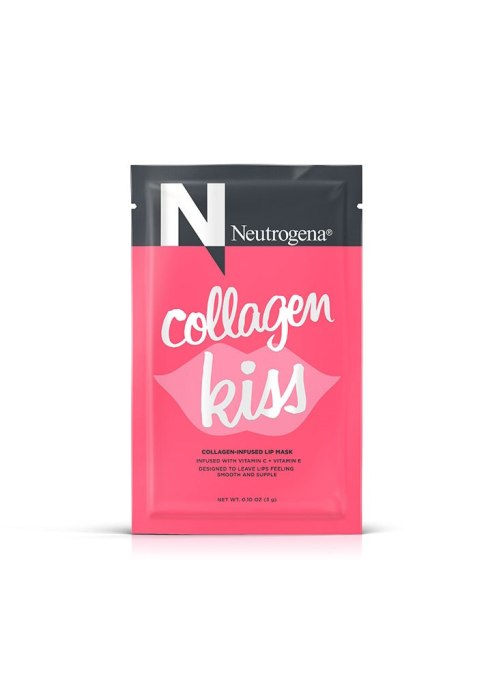 Neutrogena Collagen Kiss