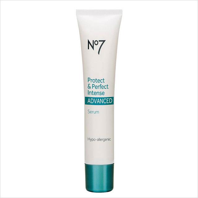 no7 skin serum