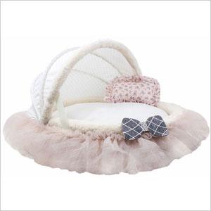 OMG Cradle Dog Bed