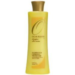 Oscar Blandi Alla Crema Conditioner for Color Treated Hair