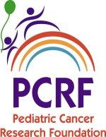 Pediatric Cancer Research Foundation | Sheknows.com