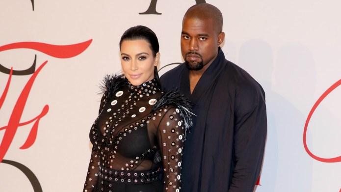 Celeb bump day: Kim Kardashian, Leighton