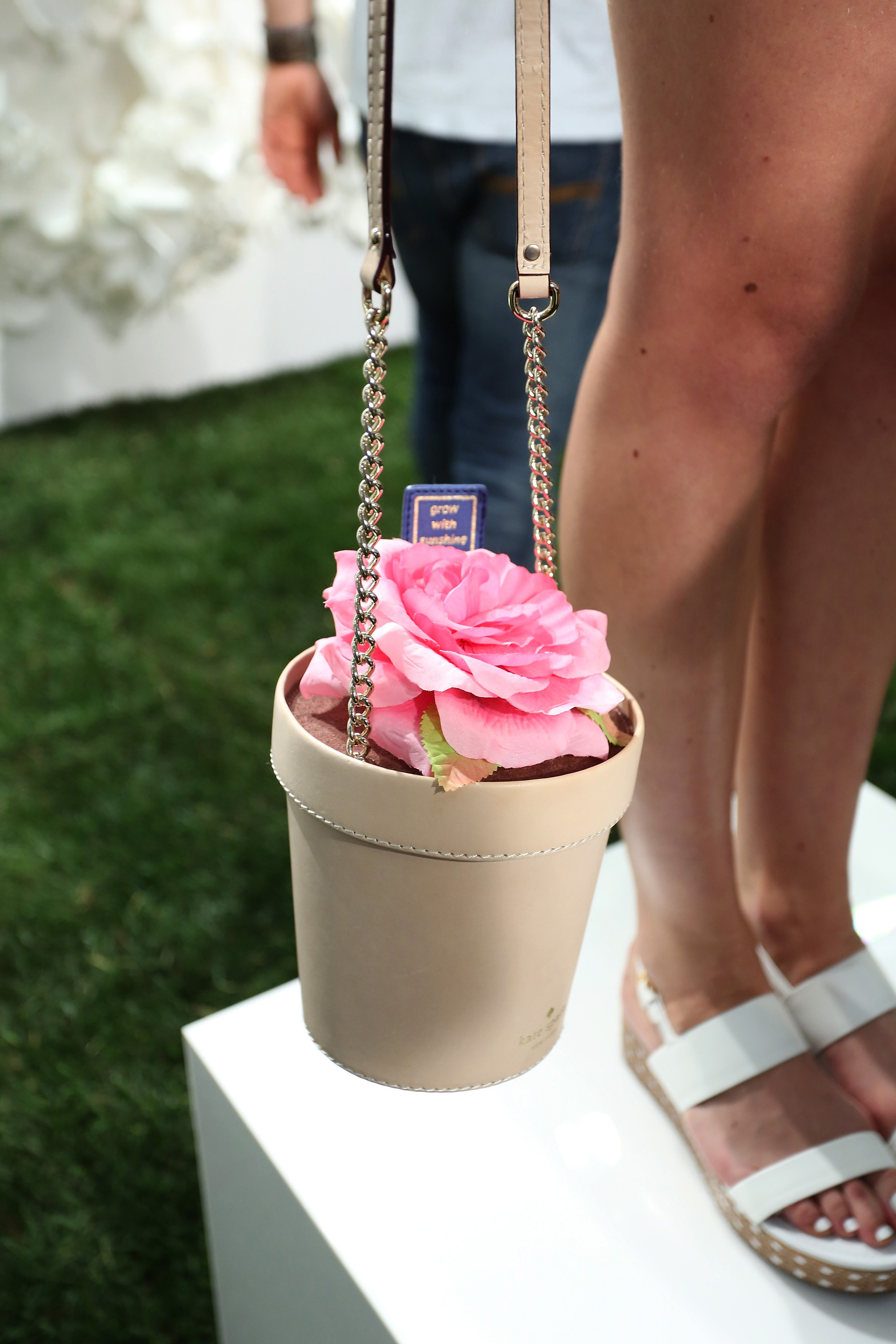 Quirky bags from Kate Spade's spring 2015 collection 5