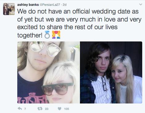 Amanda Bynes hacked twitter