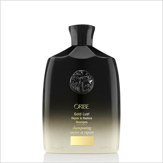 Signature Moisture Masque by Oribe