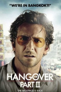 The Hangover 2 parties to highest box office take of 2011 (so far)