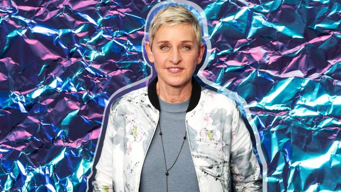 Times Ellen DeGeneres' Charity Donations