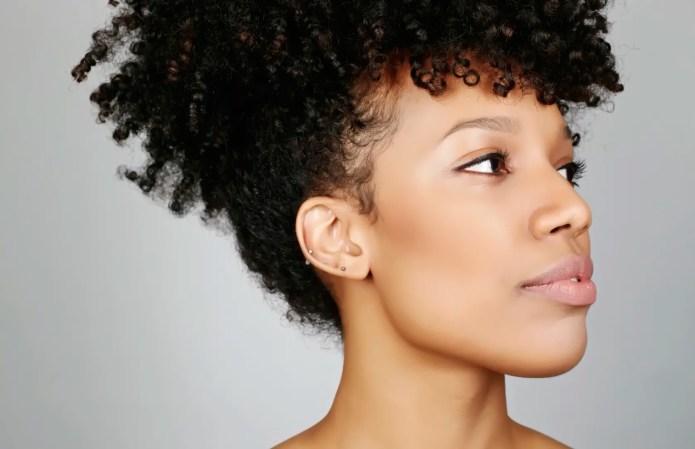 Tips for Radiant Skin