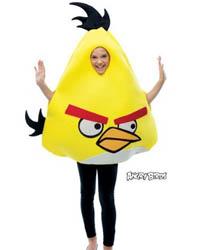 Tween-Halloween-Costume-Angry-Birds