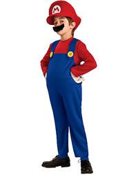 Tween-Halloween-Costume-Super-Mario