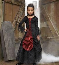 Tween-Halloween--Costume-Gothic-Vampirina