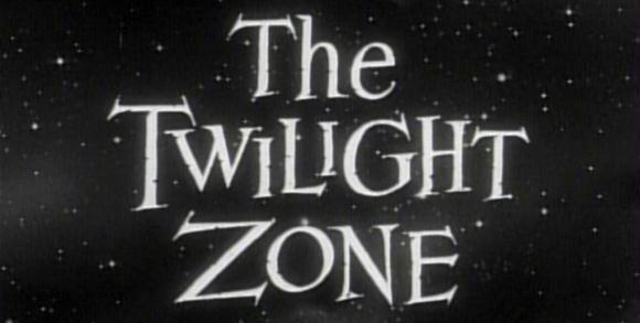 Twilight Zone terrifies to this day