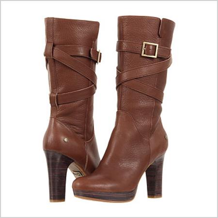 UGG Jardin Boot
