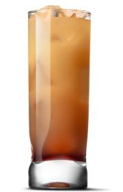 5 Creepy vodka cocktails for Halloween
