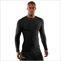 Under armour heat gear shirt | Sheknows.ca
