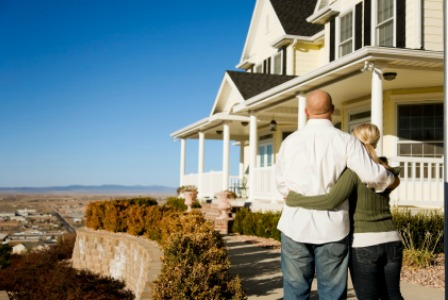 How to book a vacation rental
