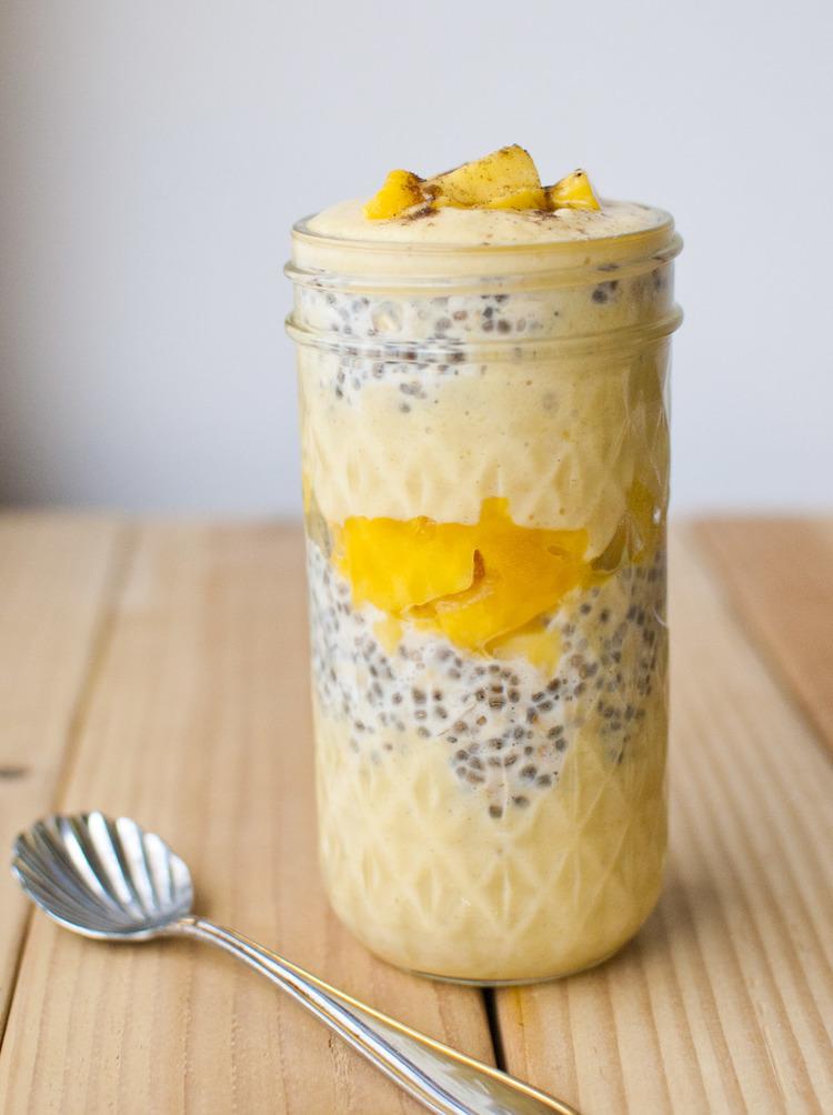 mango-lassi-oatmeal