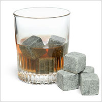 Whiskey stones | Sheknows.ca