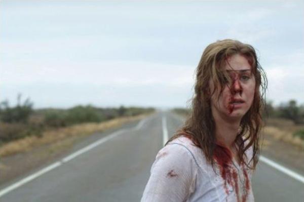 Wolf Creek (2005) IMDB