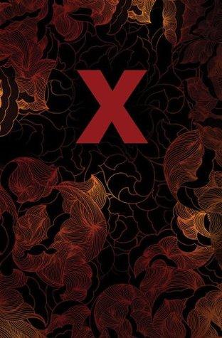 X: The Erotic Treasury edited by Susie Bright