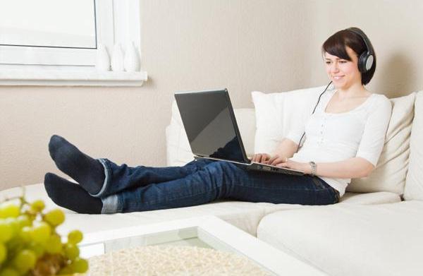 Online education: 3 online learning opportunities