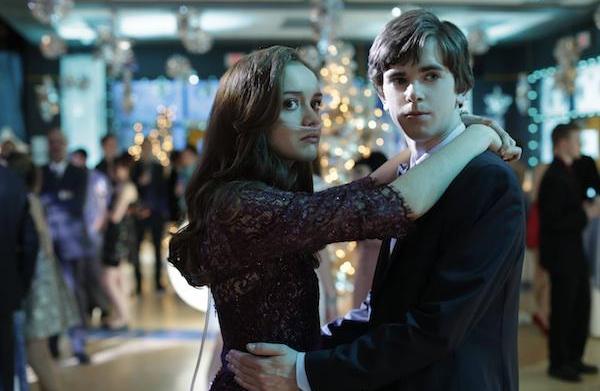 Bates Motel recap: Finale delivers Psycho's